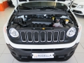 120_90_jeep-renegade-longitude-1-8-aut-flex-17-18-1-4