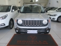 120_90_jeep-renegade-sport-2-0-td-4wd-aut-15-16-24-1