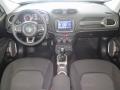 120_90_jeep-renegade-sport-2-0-td-4wd-aut-15-16-24-3
