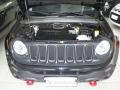 120_90_jeep-renegade-trailhawk-2-0-td-4wd-aut-15-16-16-4