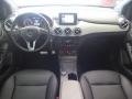 120_90_mercedes-benz-classe-b-b-200-1-6-turbo-sport-13-14-3