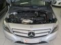 120_90_mercedes-benz-classe-b-b-200-1-6-turbo-sport-13-14-4