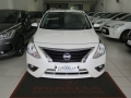 120_90_nissan-versa-1-6-16v-unique-cvt-flex-16-17-13-1