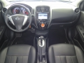 120_90_nissan-versa-1-6-16v-unique-cvt-flex-16-17-13-3