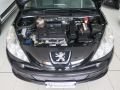 120_90_peugeot-207-hatch-xs-1-6-16v-flex-aut-11-11-12-4