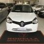 Renault Clio Expression 1.0 16V (Flex) - 13/14 - 23.800