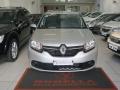 Renault Sandero Expression 1.0 16V (flex) - 14/15 - 32.000