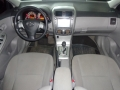 120_90_toyota-corolla-sedan-1-8-dual-vvt-i-gli-aut-flex-11-12-26-3