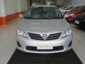120_90_toyota-corolla-sedan-1-8-dual-vvt-i-gli-aut-flex-12-13-49-1