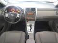 120_90_toyota-corolla-sedan-1-8-dual-vvt-i-gli-aut-flex-12-13-49-3