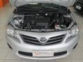 120_90_toyota-corolla-sedan-1-8-dual-vvt-i-gli-aut-flex-12-13-49-4