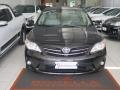 Toyota Corolla Sedan 2.0 Dual VVT-I Altis (flex)(aut) - 12/13 - 57.800