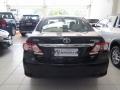 120_90_toyota-corolla-sedan-2-0-dual-vvt-i-altis-flex-aut-12-13-23-2