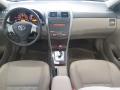 120_90_toyota-corolla-sedan-2-0-dual-vvt-i-altis-flex-aut-12-13-23-3