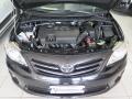 120_90_toyota-corolla-sedan-2-0-dual-vvt-i-altis-flex-aut-12-13-23-4