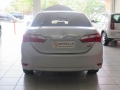 120_90_toyota-corolla-sedan-2-0-dual-vvt-i-flex-altis-multi-drive-s-15-16-3-2