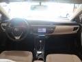 120_90_toyota-corolla-sedan-2-0-dual-vvt-i-flex-altis-multi-drive-s-15-16-3-4