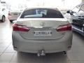 120_90_toyota-corolla-sedan-2-0-dual-vvt-i-flex-xei-multi-drive-s-14-15-243-2