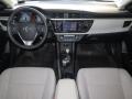 120_90_toyota-corolla-sedan-2-0-dual-vvt-i-flex-xei-multi-drive-s-14-15-243-3
