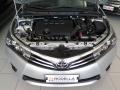 120_90_toyota-corolla-sedan-2-0-dual-vvt-i-flex-xei-multi-drive-s-14-15-243-4