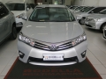 120_90_toyota-corolla-sedan-2-0-dual-vvt-i-flex-xei-multi-drive-s-15-16-178-1