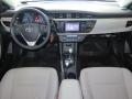 120_90_toyota-corolla-sedan-2-0-dual-vvt-i-flex-xei-multi-drive-s-15-16-178-3