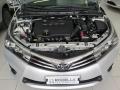 120_90_toyota-corolla-sedan-2-0-dual-vvt-i-flex-xei-multi-drive-s-15-16-178-4