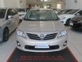 Toyota Corolla Sedan 2.0 Dual VVT-i XEI (aut)(flex) - 12/13 - 56.800