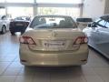 120_90_toyota-corolla-sedan-2-0-dual-vvt-i-xei-aut-flex-12-13-262-2