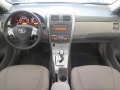 120_90_toyota-corolla-sedan-2-0-dual-vvt-i-xei-aut-flex-12-13-262-3