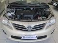 120_90_toyota-corolla-sedan-2-0-dual-vvt-i-xei-aut-flex-12-13-262-4