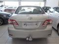 120_90_toyota-corolla-sedan-2-0-dual-vvt-i-xei-aut-flex-12-13-286-2