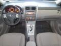 120_90_toyota-corolla-sedan-2-0-dual-vvt-i-xei-aut-flex-12-13-286-3
