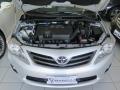 120_90_toyota-corolla-sedan-2-0-dual-vvt-i-xei-aut-flex-12-13-286-4