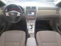 120_90_toyota-corolla-sedan-2-0-dual-vvt-i-xei-aut-flex-13-14-141-3