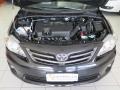 120_90_toyota-corolla-sedan-2-0-dual-vvt-i-xei-aut-flex-13-14-141-4