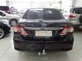 120_90_toyota-corolla-sedan-2-0-dual-vvt-i-xei-aut-flex-13-14-46-2