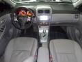 120_90_toyota-corolla-sedan-2-0-dual-vvt-i-xei-aut-flex-13-14-46-3