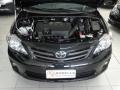 120_90_toyota-corolla-sedan-2-0-dual-vvt-i-xei-aut-flex-13-14-46-4