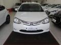 120_90_toyota-etios-sedan-xls-1-5-flex-15-16-10-1
