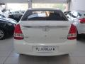 120_90_toyota-etios-sedan-xls-1-5-flex-15-16-10-2