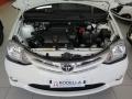 120_90_toyota-etios-sedan-xls-1-5-flex-15-16-10-4