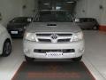 120_90_toyota-hilux-cabine-dupla-hilux-srv-4x4-3-0-cab-dupla-aut-06-07-33-1