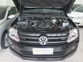 120_90_volkswagen-amarok-se-2-0-tdi-cd-4x4-15-16-1-4