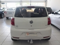 120_90_volkswagen-fox-1-6-vht-total-flex-13-13-25-2