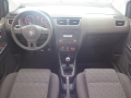 120_90_volkswagen-fox-1-6-vht-total-flex-13-13-25-3