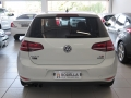 120_90_volkswagen-golf-1-4-tsi-bluemotion-tech-dsg-highline-15-15-3-2