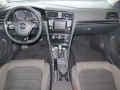 120_90_volkswagen-golf-1-4-tsi-bluemotion-tech-dsg-highline-15-15-3-3