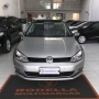 120_90_volkswagen-golf-1-4-tsi-highline-tiptronic-flex-14-14-5-12