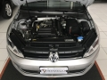 120_90_volkswagen-golf-1-4-tsi-highline-tiptronic-flex-14-14-5-8